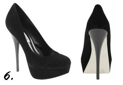 Jessica Simpson Look for Less