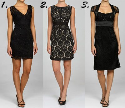 Lace Love At Overstock.com