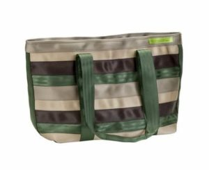 maggie-bags-tote-of-many-colors-camo