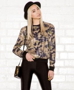 sequined-camo-pullover