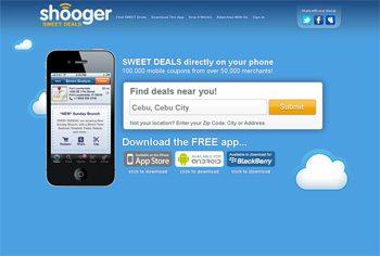 Shooger.com Review