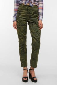 snap-x-urban-renewal-tapered-army-pant