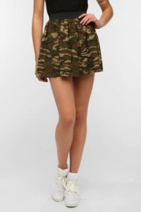sparkle-fade-full-camo-mini-skirt