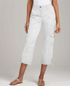 styleco-pants-cropped-drawstring-hem-cargo