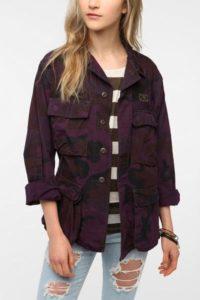 urban-renewal-over-dyed-camo-jacket