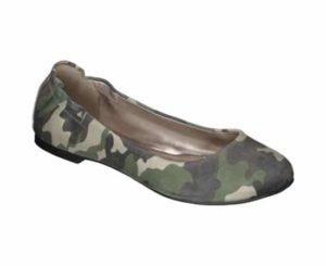 womens-mossimo-supply-co-ona-scrunch-ballet-flat-camo