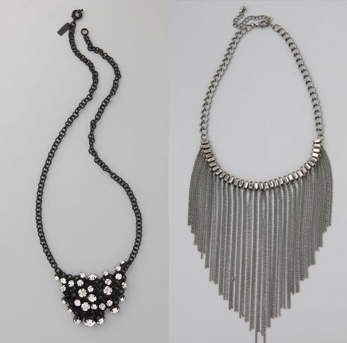 long-rhinestone-bobble-necklace-madewell