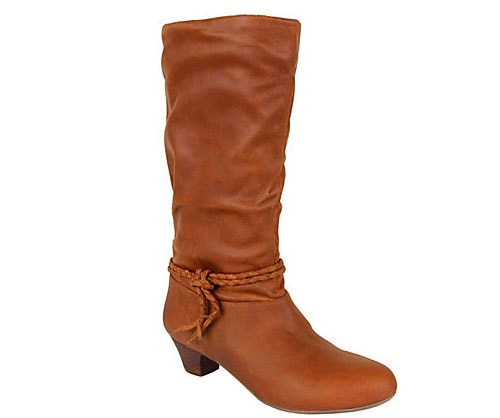 Classic-Weekend-Boots-Ropper