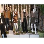 Ann Taylor 2011 Spring Preview