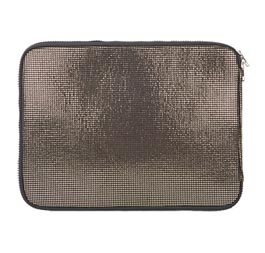 Designer Laptop Covers and Bags For Under $50