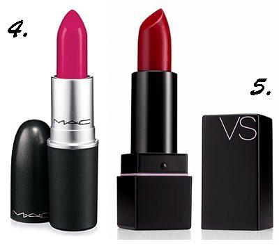 Lipsticks under $15