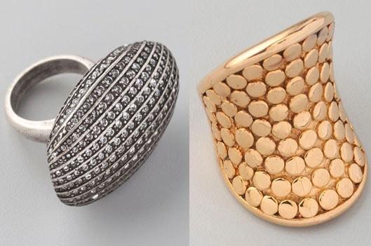 rings-shopbop1