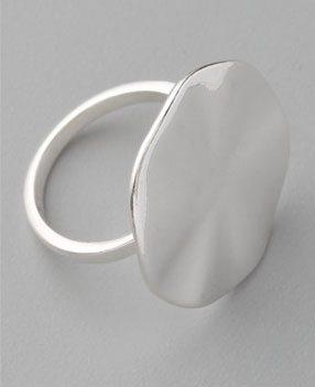 rings-shopbop3
