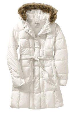 Ten Great Winter Coats Under $100