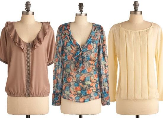 modcloth-blouses1