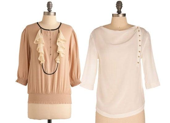 modcloth-blouses2