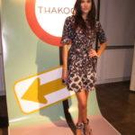 Target Go - Thakoon