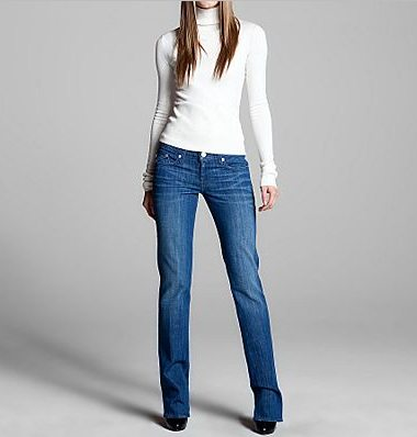 Rock & Republic Jeans on Sale at Smartbargains.com