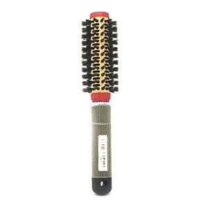Chi Bristle Brush