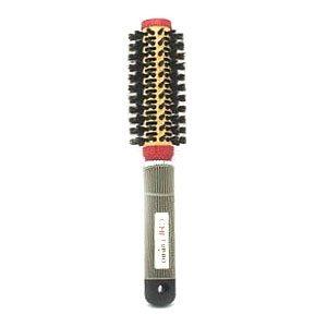 Chi Bristle Brush