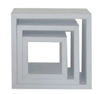 Wall Cube