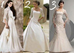 Cheap Wedding Gowns
