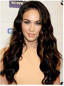 Celebrity Style Deconstructed: Megan Fox
