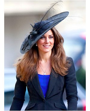 Kate's Hat 4