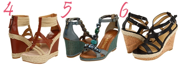 Zappos Shoes 2