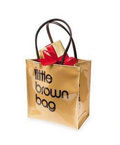 How to Shop Bloomingdales