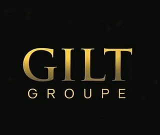 How to Shop Gilt Groupe