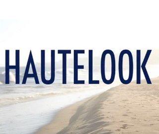 How to Shop HauteLook