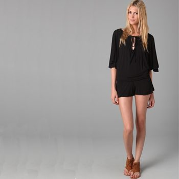 Stylish Rompers on Sale at Shopbop.com