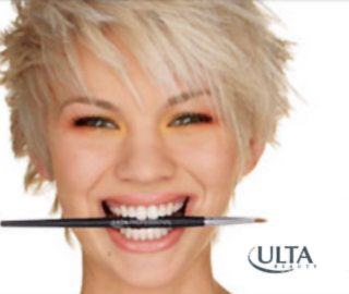 How to Shop Ulta