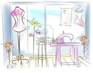Top 10 Dressmaking Blogs