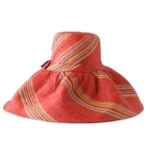 Lucky Haul Hat