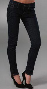 Skinny Jeans Petite