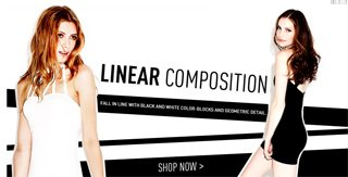 Linear Composition