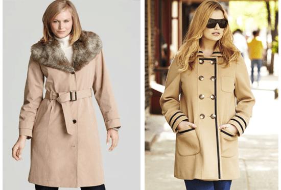 Coats Oouterwear