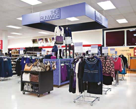 9658a1a094a How to Shop TJ Maxx   Save from Budget Fashionista