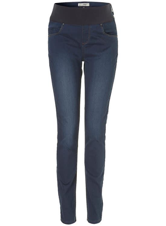 Baxter Jeans