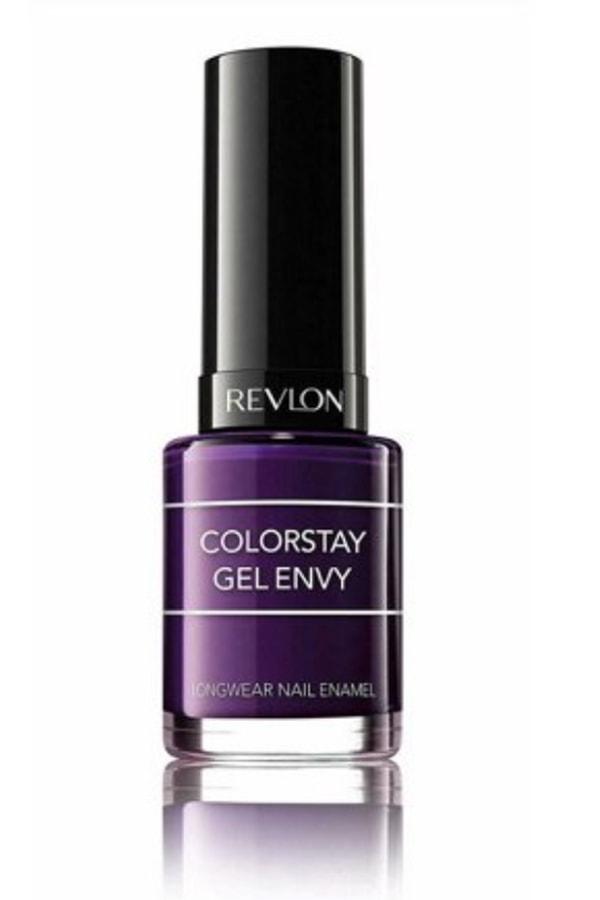 Revlon ColorStay Gel Envy Polish