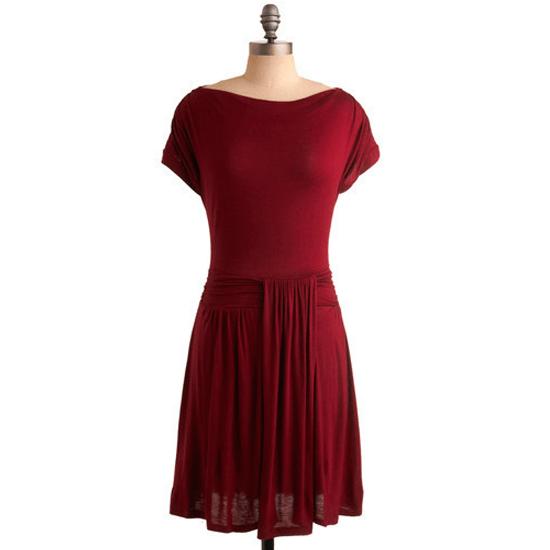 Fall Dress 2011