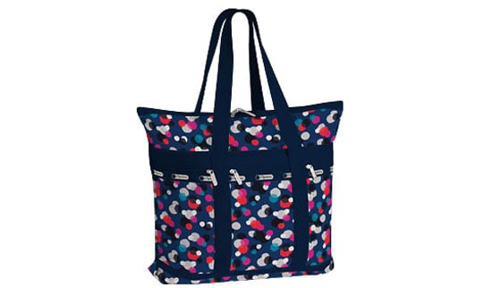 Lesportsac Bag