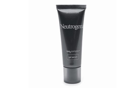 Neutrogena Serum
