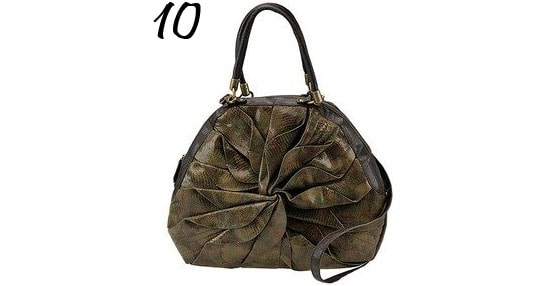 Weekend Bag Jessica Simpson