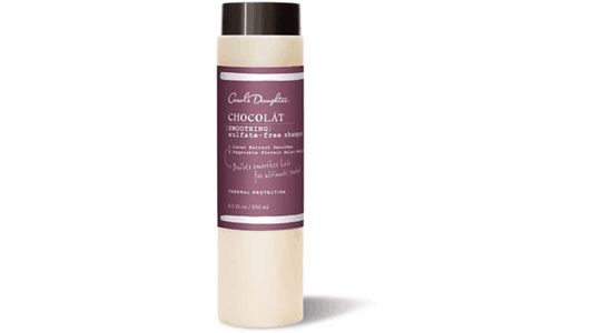Carols Daughter Chocolat Shampoo