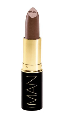 Iman lipstick