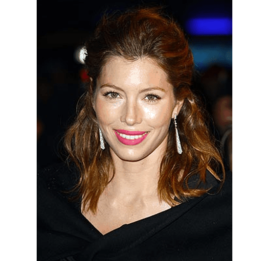 Celebrity Style Deconstructed – Jessica Biel