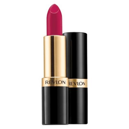 Revlon lustrous creme lipstick
